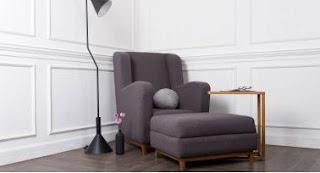 Sofa Baca Minimalis Modern