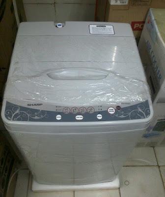 cara-menggunakan-mesin-cuci-sharp-es-f800h, cara-menggunakan-mesin-cuci-sharp-es-f865s-p, cara-menggunakan-mesin-cuci-sharp-es-fl1070s, cara-menggunakan-mesin-cuci-sharp-es-fl860s