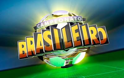 Horário dos jogos Brasileirão 2017 Série B 18/08/2017