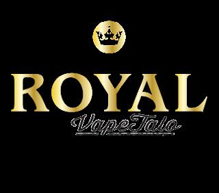 Royal by VapeTalo
