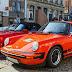 Αυτές είναι οι πέντε πιο σπάνιες Porsche στην ιστορία