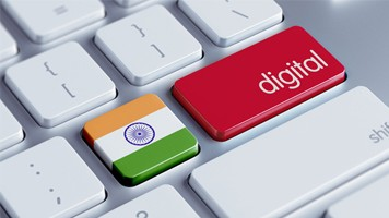 Indian Government launches digital payment helpline toll free number