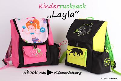 http://de.dawanda.com/product/104264719-ebook-kinderrucksack-layla-mit-videoanleitung