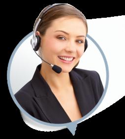 trendyol müşteri temsilcisi online görüşme