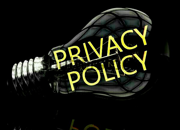 Gamejet Privacy Policy