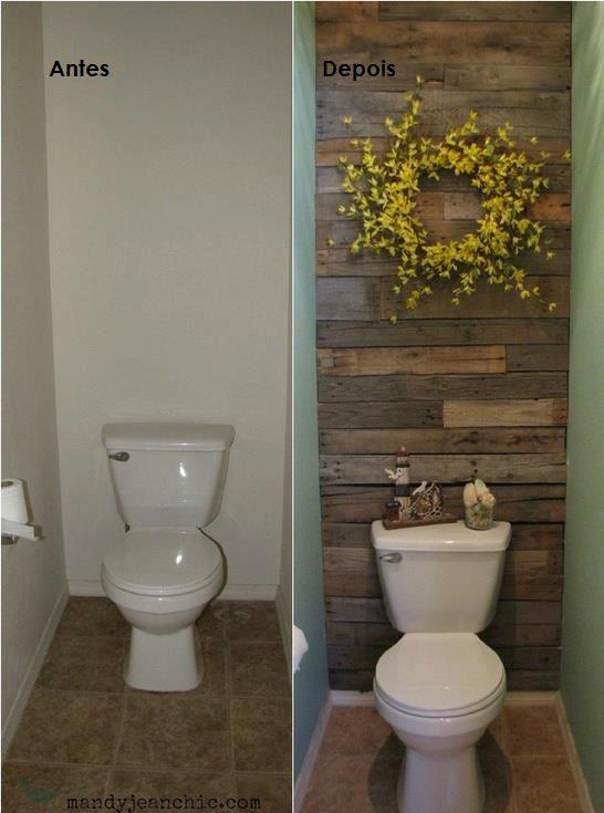 a83c7c2644ce74bd40967443c5c06f50 35 Low-budget Ideas to Make Your Home Look Like a Million Bucks Interior