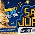 Promoção de São João é na Center Móveis e Eletros do distrito de Angico; Arrasta o pé pra cá!