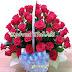 18 Φεβρουαρίου 2018🌹🌹🌹Σήμερα γιορτάζουν οι: Αγαπητός,Λέων,Λέοντας,Λεοντάριος,Λεοντάρης,Λεοντόκαρδος,Χλόη