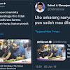 TKN Jokowi Minta Sandi Hentikan Sandiwara saat Tanya Harga di Pasar, Dahnil Menanggapi