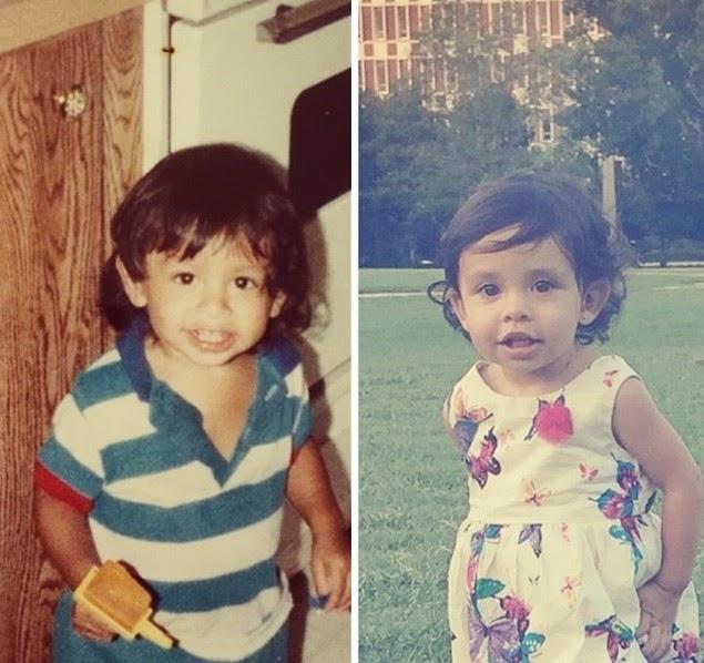 look-alike-photos-3