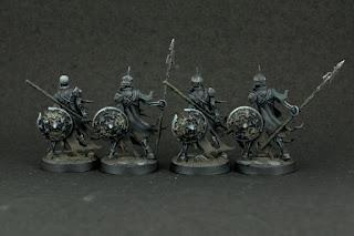 Ulfenwatch (back)