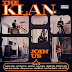 The KLAN - Join Us (1967)