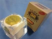 grosir lusinan super gold cream asli
