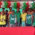 Aniversário de Gavião é comemorado com a 9ª Corrida da Liberdade