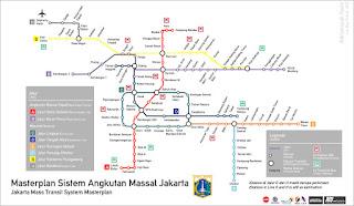 https://1.bp.blogspot.com/-cTrxgW74puc/WV2bByMTUoI/AAAAAAAAKdA/kR1pFVQgf8cG1F115wqnUmuxUarFbAU1ACLcBGAs/s1600/9709837262_Jakarta.jpg