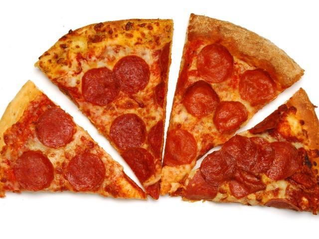 resep pizza teflon untuk pemula