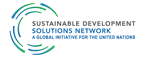 Sustainable Development Solutions Network (SDSN) Member