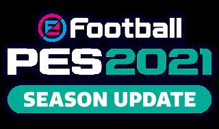 perubahan di update fitur pes mobile 2021