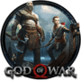 تحميل لعبة God of War 2018 لجهاز ps4