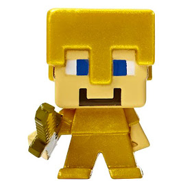 Minecraft Crop Collector Mini Figures