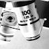 Por que utilizamos óleo de imersão na microscopia?