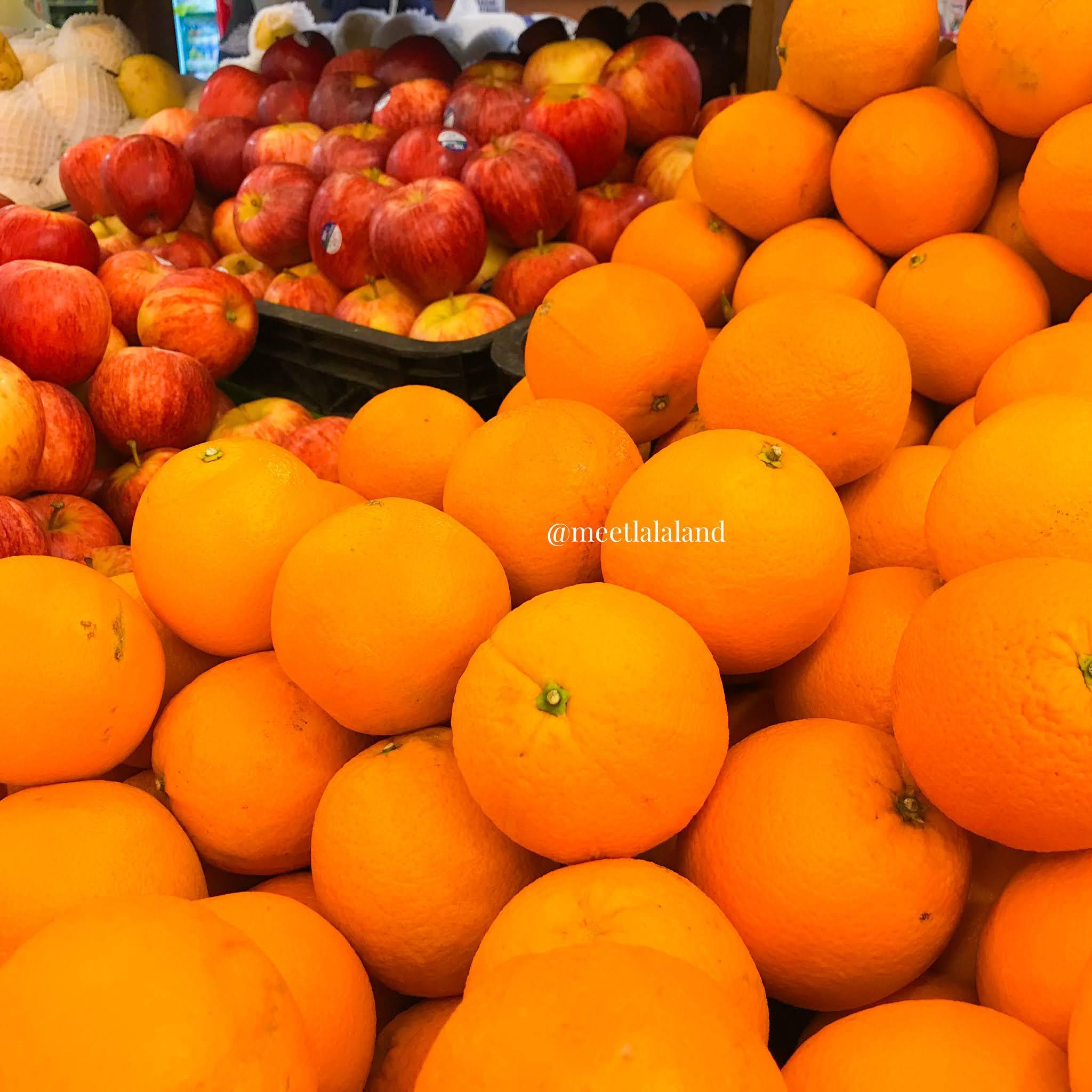 www.meetlalaland.com - pedas bukan rasa, dan hubungan indera pengecap dengan indera penciuman