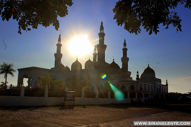 Maguindanao Travel Guide