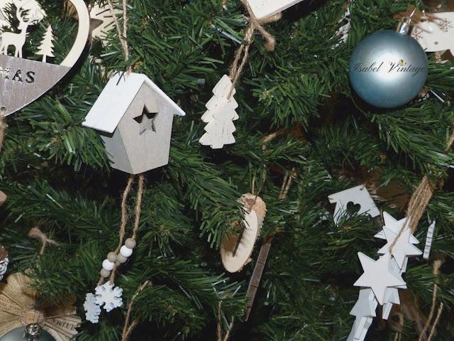 navidad-arbol-decorado