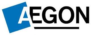 Aandeel Aegon interim dividend 2020