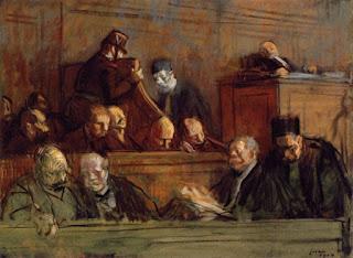 stf constituição judiciário constitucional