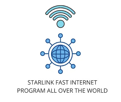 Starlink Project