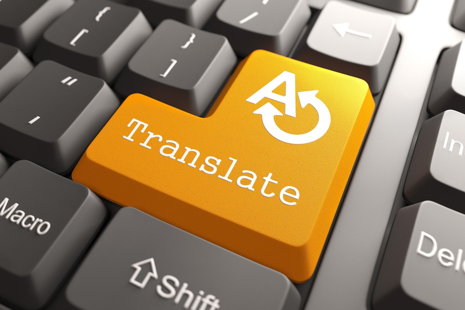 Traducción paralela - Polyglot translation - Parallel text - Official Website - BenjaminMadeira