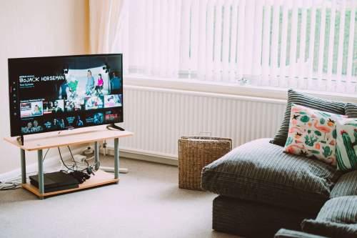 10 Best LED TV in India