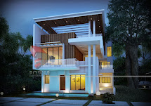 Architecture Home Modern House Design