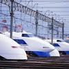 Malaysia Hentikan Pembangunan Konstruksi Proyek Kereta Cina