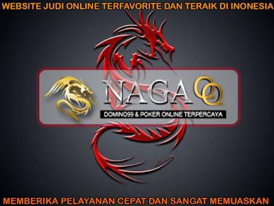 Image result for nagaqq