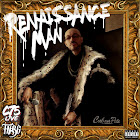 Cuban Pete - Renaissance Man mixtape