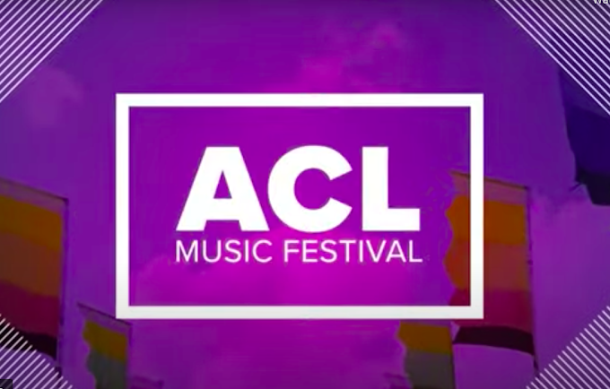 Change.org petition hopes to get City of Austin to cancel ACL Fest 2021