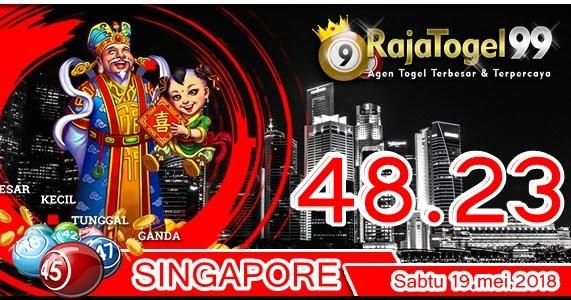 Sgp Sabtu   Prediksi Raja Togel99 Singapore Sabtu 19 Mei