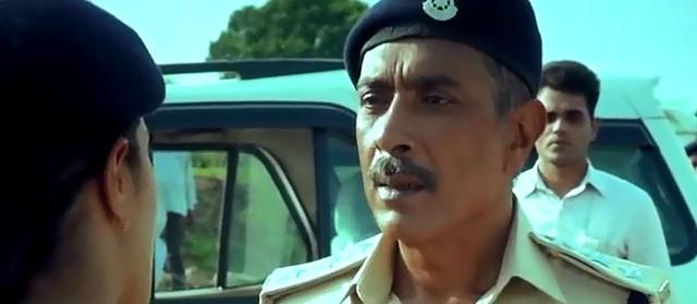Watch Online Jai Gangaajal Full Movie Download Free DVDScr HQ