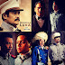 Acclaimed Historical Epic 'Heneral Luna' Extended In 70 Theaters Due To Insistent Public Demand