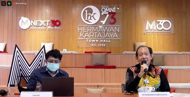 Pelayanan Bareskrim Polri Diapresiasi Masyarakat