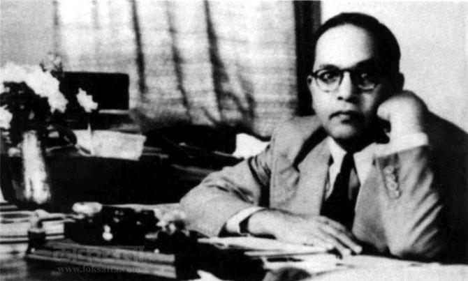 Dr Babasaheb Ambedkar Jayanti 2020 Status, Quotes, Images, On 129 Ambedkar Jaynti