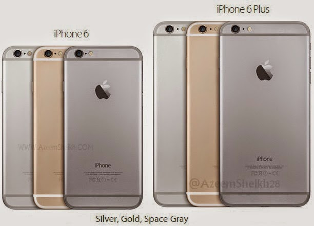 642e27ffa ايفون 6 بلس فيرست هاى كوبى iphone 6 plus first high copy اعلى درجة بالسوق  للبيع كاش او قسط - دي ون جي