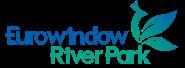 CHUNG CƯ EUROWINDOW RIVER PARK