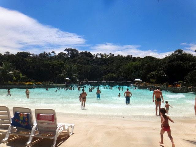 Resultado de imagem para 4º. Eco Parque Arraial d'Ajuda - Porto Seguro (BA)