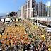 Evento teste para retomada do setor de entretenimento em Salvador é adiado