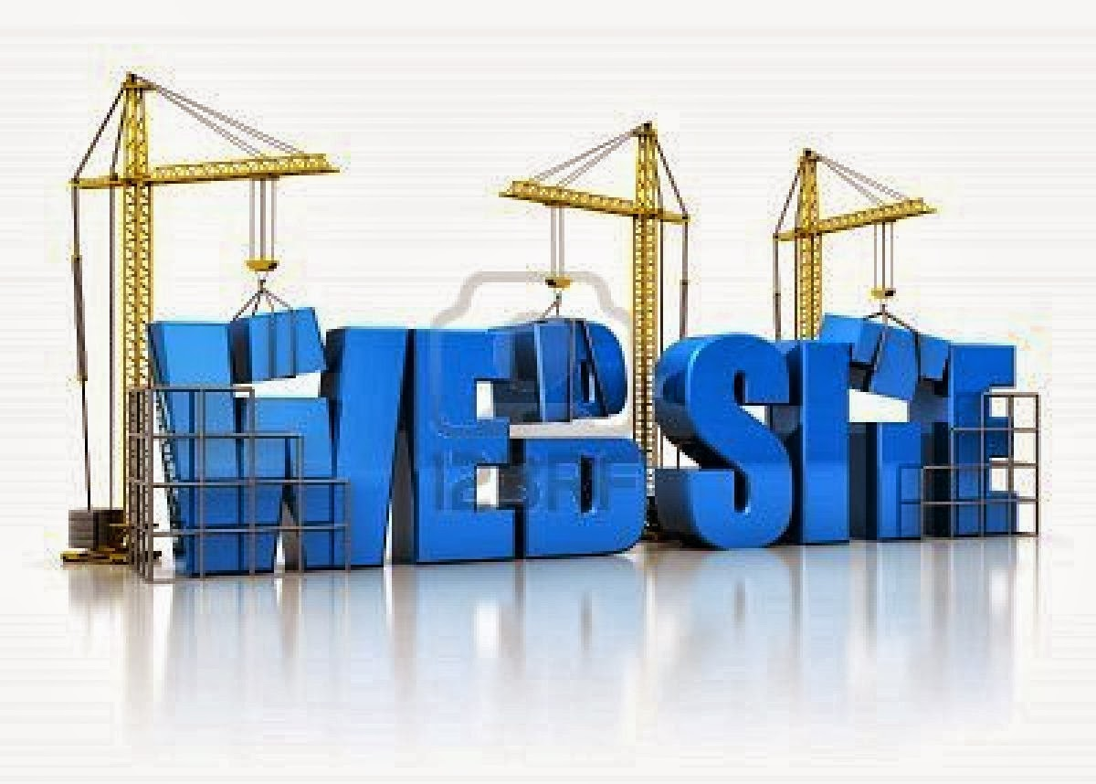 interi siti offline