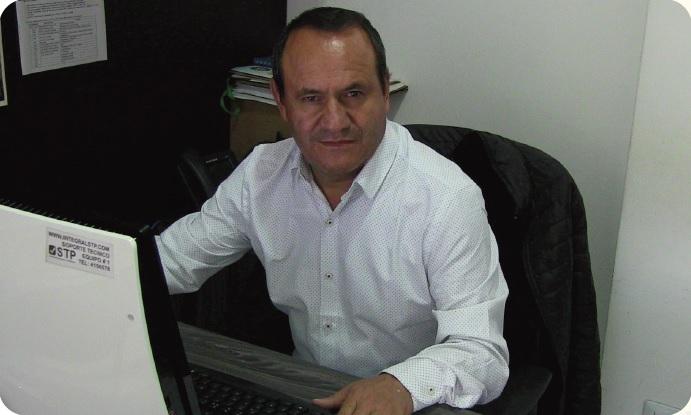 secretariosaludlaboral