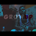VIDEO | Nacha - Grow Up (Official Video) Mp4 DOWNLOAD